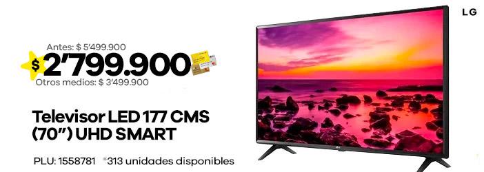 televisor-led-lg-177-cms-70-uhd-smart
