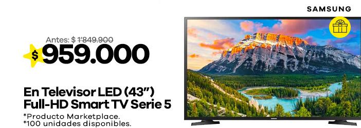televisor-lg-49-um-7300-smart-soporte-tv-gratis