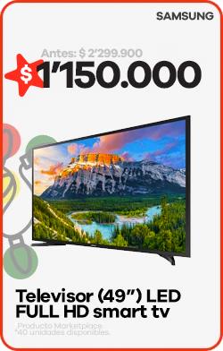 tv-49-pulgadas-led-samsung-49j5290-full-hd-smart-tv