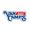 VAN-CAMPS